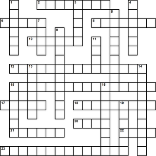 Christmas Crossword II - Club English @ Summit Language Institute ...