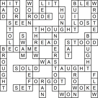 job essay ielts